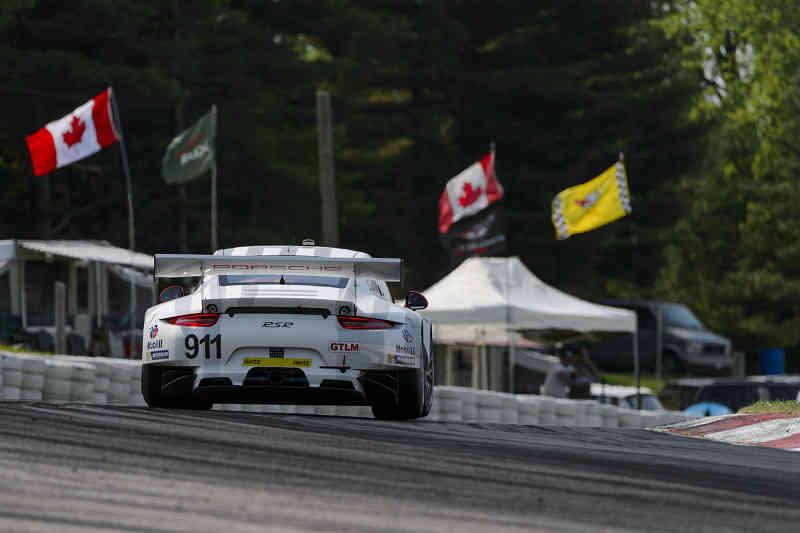 north-america-uscc-round-6-porsche-911-rsr-two-straight-wins-in-the-pole-to-finish20150714-4-min