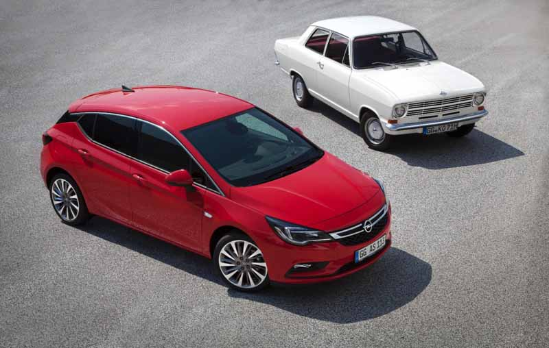 opel-kadett-b-is-birth-in-50-total-2-6-million-units-sales-of-best-selling-models20150715-2-min