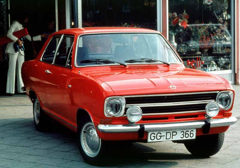 opel-kadett-b-is-birth-in-50-total-2-6-million-units-sales-of-best-selling-models20150715-3-min