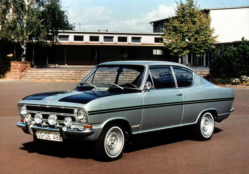 opel-kadett-b-is-birth-in-50-total-2-6-million-units-sales-of-best-selling-models20150715-4-min