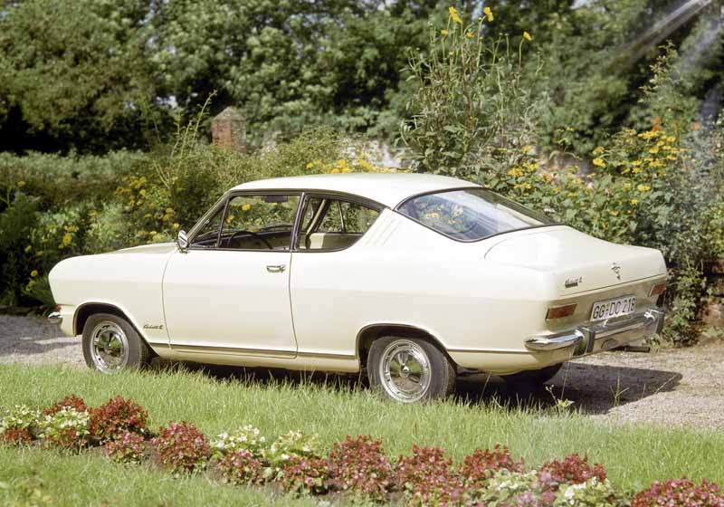 opel-kadett-b-is-birth-in-50-total-2-6-million-units-sales-of-best-selling-models20150715-5-min