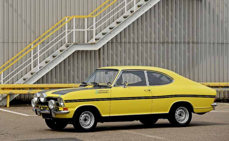 opel-kadett-b-is-birth-in-50-total-2-6-million-units-sales-of-best-selling-models20150715-6-min