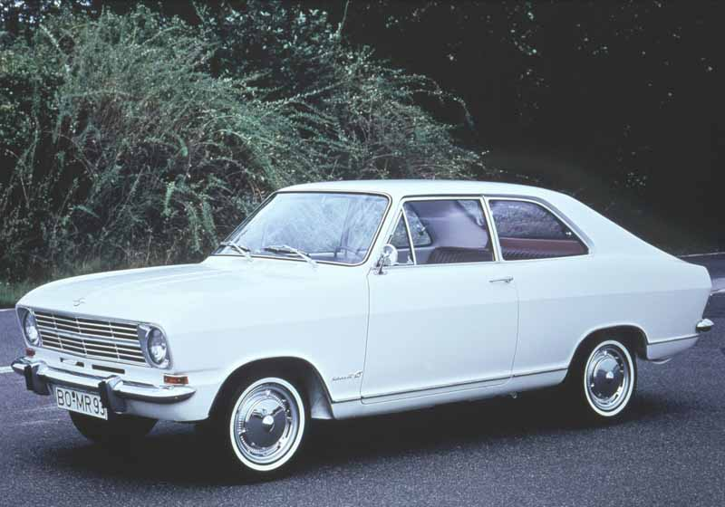 opel-kadett-b-is-birth-in-50-total-2-6-million-units-sales-of-best-selling-models20150715-7-min