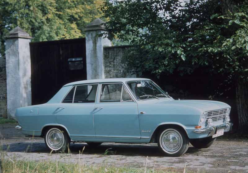 opel-kadett-b-is-birth-in-50-total-2-6-million-units-sales-of-best-selling-models20150715-8-min