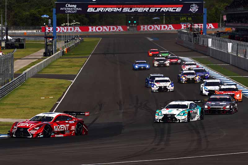 or-super-gt-round-4-fuji-nissans-three-game-winning-streak-come-true-or-rivals-thwart-it20150730-1