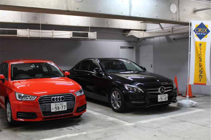orix-car-rental-discount-campaign-of-the-new-audi-a1-in-the-metropolitan-area-18-bases20150724-1