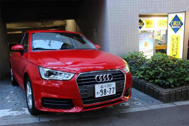 orix-car-rental-discount-campaign-of-the-new-audi-a1-in-the-metropolitan-area-18-bases20150724-3