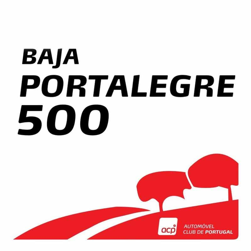 outlander-phev-challenge-the-baja-portalegre-500-in-the-falken-tire20150708-5-min
