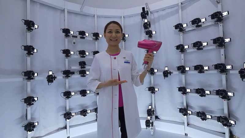 panasonic-can-be-3d-shooting-at-120-units-of-lumix-3d-photo-lab-open20150719-1-min