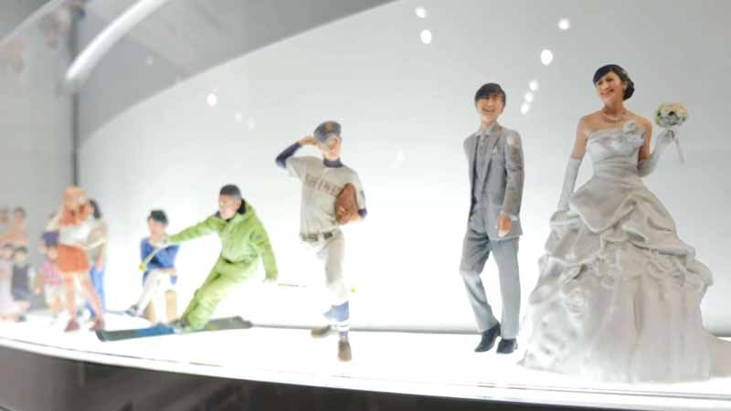 panasonic-can-be-3d-shooting-at-120-units-of-lumix-3d-photo-lab-open20150719-4-min