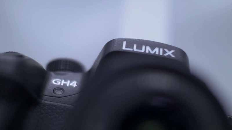 panasonic-can-be-3d-shooting-at-120-units-of-lumix-3d-photo-lab-open20150719-5-min