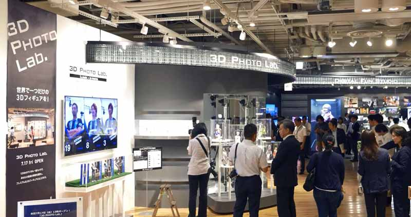 panasonic-can-be-3d-shooting-at-120-units-of-lumix-3d-photo-lab-open20150719-6-min