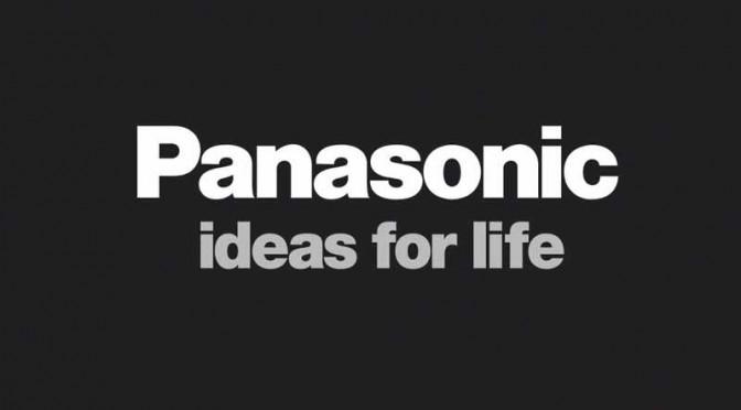 パナソニック、車載用「静電容量方式 曲面タッチパネル」を量産化