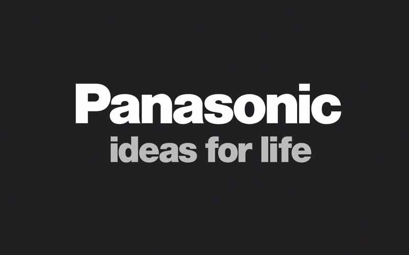 panasonic-the-implementation-of-the-battery-replacement-for-electrically-assisted-bicycles-recall-shakoku20150726-10
