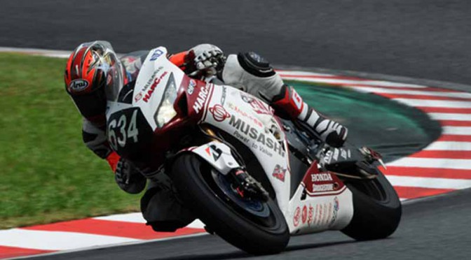 participated-bridgestone-as-tire-supplier-to-the-suzuka-8-hour-endurance-road-race20150722-2