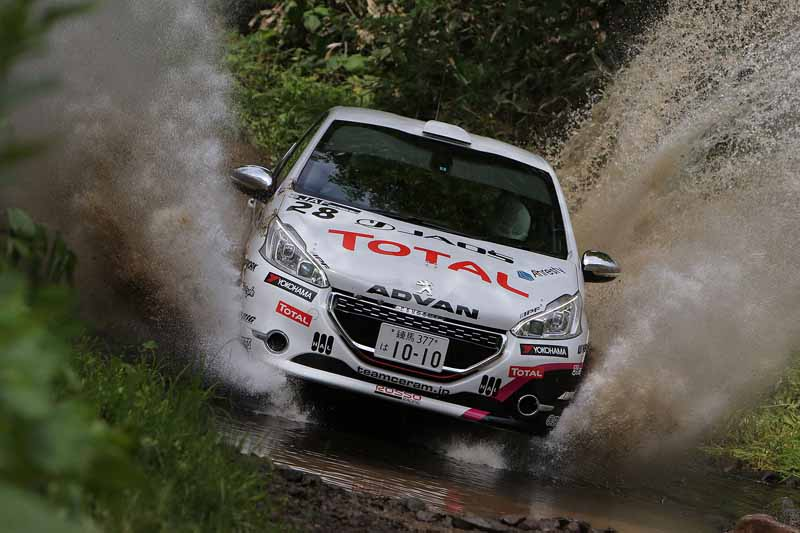 peugeot-208-gti-the-all-japan-rally-championship-class-5-place-in-the-fourth-round20150707-2-min