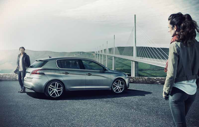 peugeot-308-308sw-are-two-in-the-test-drive-campaign-deployment-to-experience20150702-10-min