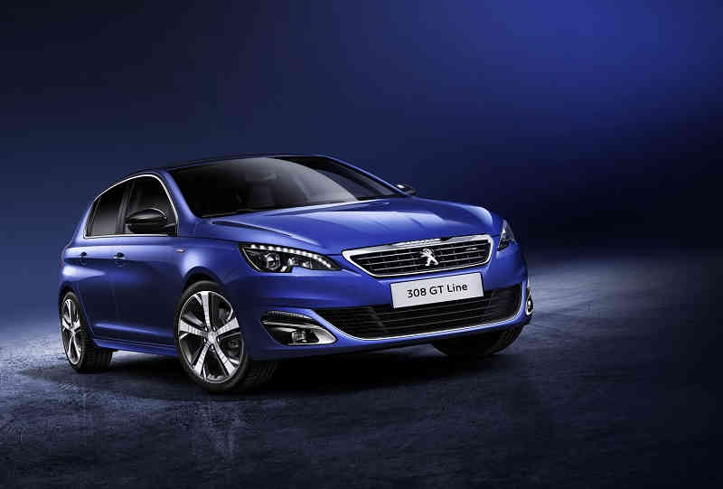 peugeot-and-launched-the-308-gt-line-308-sw-gt-line20150701-2
