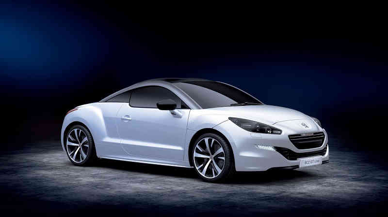peugeot-and-released-rcz-gt-line20150701-2
