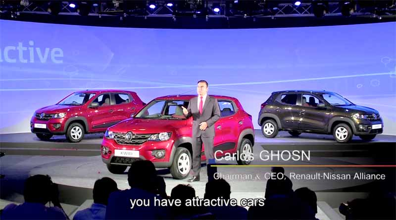 renault-nissan-alliance-the-highest-synergy-effect-of-the-2014-fiscal-year-in-the-past20150711-4-min