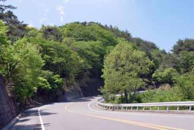rokko-x-reed-yes-driveway-summer-of-drive-campaign-august-1-start-sat20150725-7