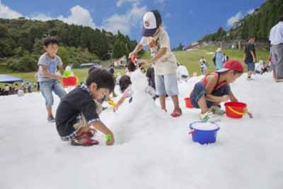 rokko-x-reed-yes-driveway-summer-of-drive-campaign-august-1-start-sat20150725-8