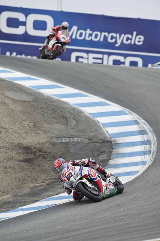sbk-finish-nissin-camp-is-in-the-top-7-in-the-ninth-round-america-tournament20150722-1