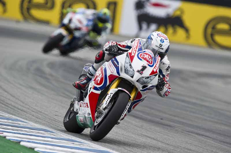 sbk-finish-nissin-camp-is-in-the-top-7-in-the-ninth-round-america-tournament20150722-2