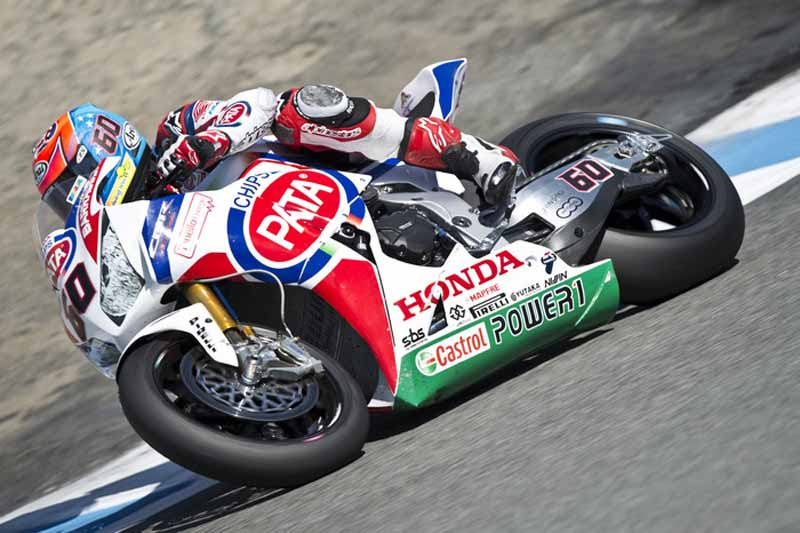 sbk-finish-nissin-camp-is-in-the-top-7-in-the-ninth-round-america-tournament20150722-3