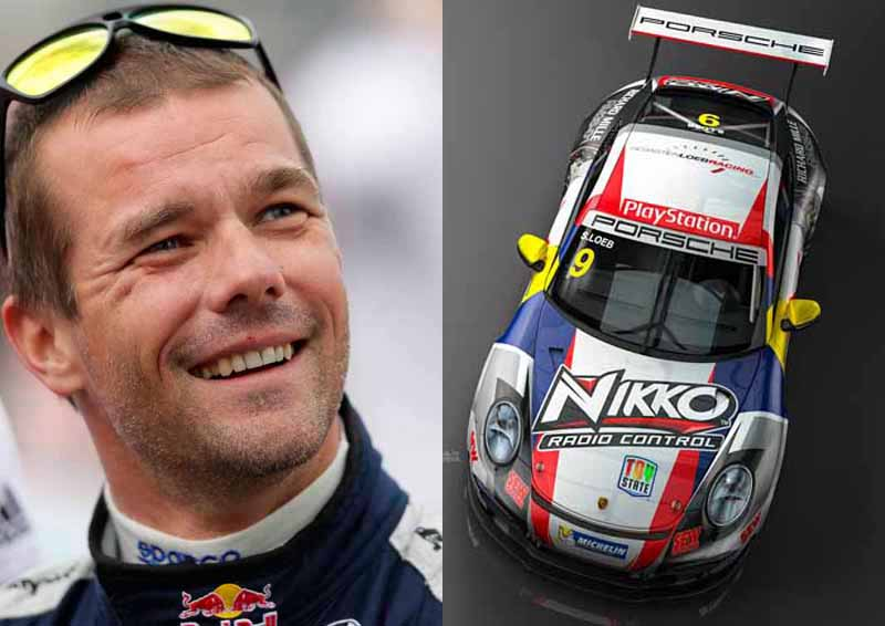 sebastien-loeb-and-patrick-dempsey-are-competing-in-the-top-race-of-the-porsche-cup20150731-10