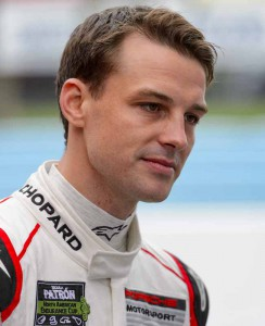sebastien-loeb-and-patrick-dempsey-are-competing-in-the-top-race-of-the-porsche-cup20150731-6