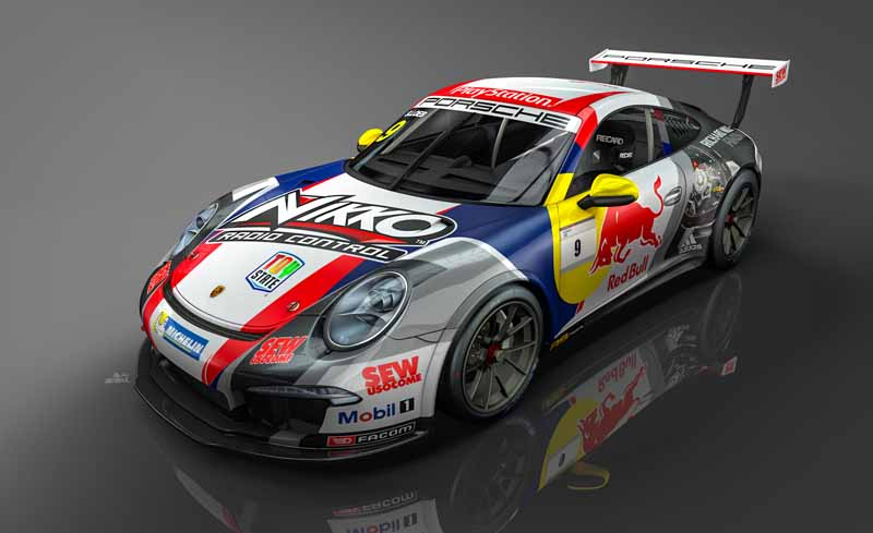 sebastien-loeb-and-patrick-dempsey-are-competing-in-the-top-race-of-the-porsche-cup20150731-7