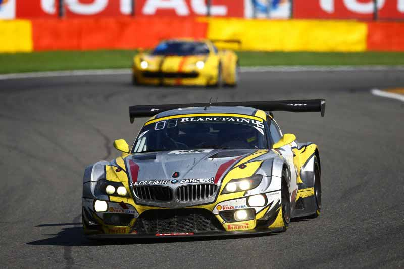 spa-24-hours-laurels-to-bmw-two-of-the-nissan-gt-academy-team-score-points20150728-1