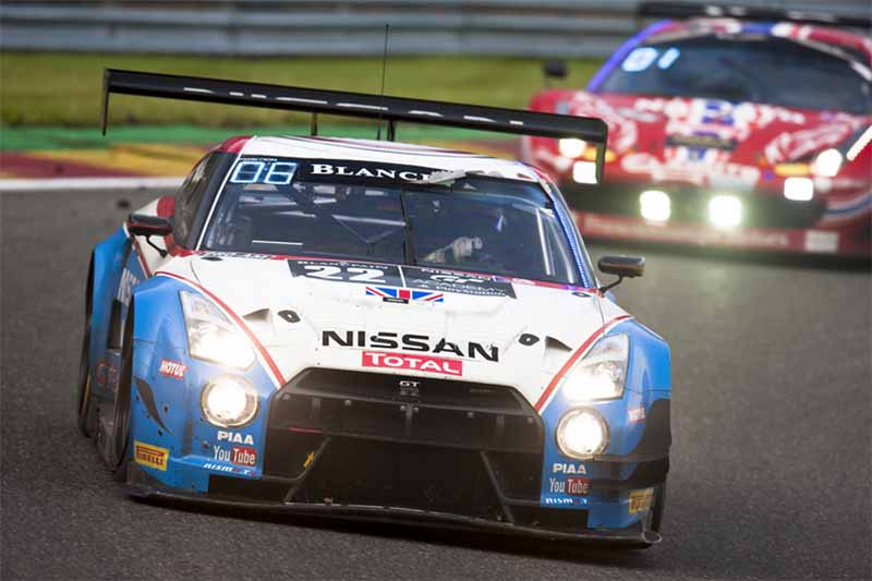 spa-24-hours-laurels-to-bmw-two-of-the-nissan-gt-academy-team-score-points20150728-10