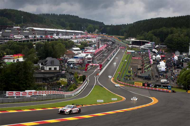 spa-24-hours-laurels-to-bmw-two-of-the-nissan-gt-academy-team-score-points20150728-11