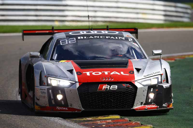 spa-24-hours-laurels-to-bmw-two-of-the-nissan-gt-academy-team-score-points20150728-2