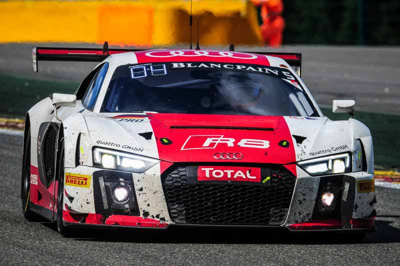 spa-24-hours-laurels-to-bmw-two-of-the-nissan-gt-academy-team-score-points20150728-3