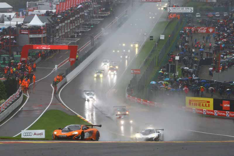 spa-24-hours-laurels-to-bmw-two-of-the-nissan-gt-academy-team-score-points20150728-4