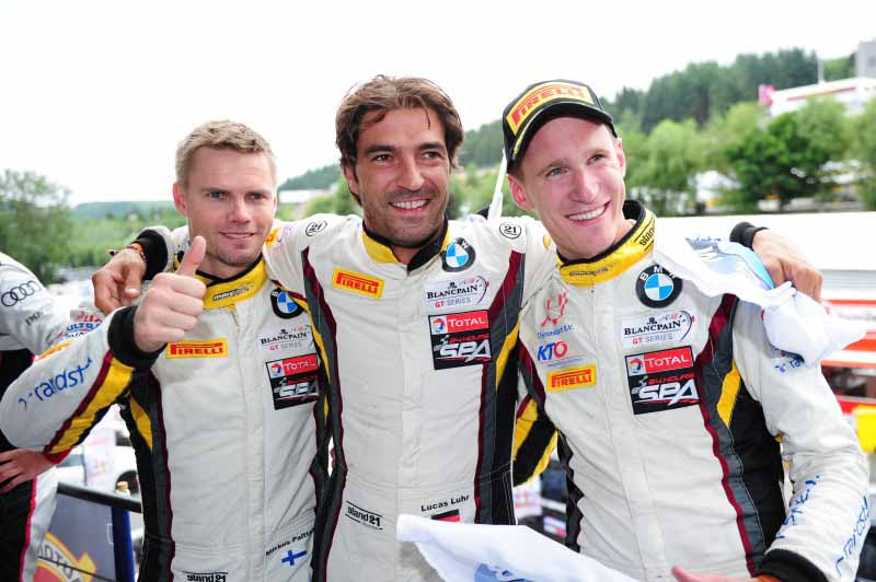 spa-24-hours-laurels-to-bmw-two-of-the-nissan-gt-academy-team-score-points20150728-5