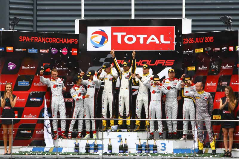 spa-24-hours-laurels-to-bmw-two-of-the-nissan-gt-academy-team-score-points20150728-6