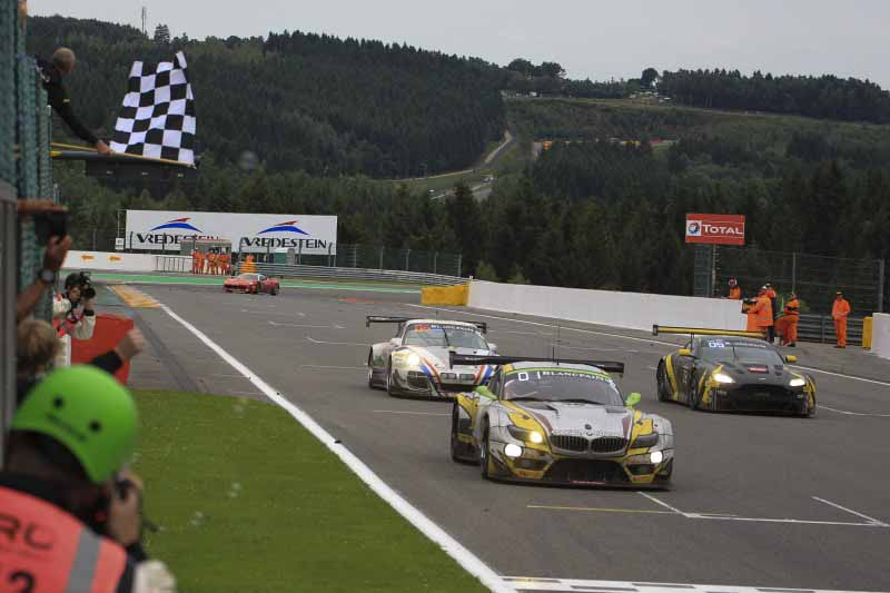 spa-24-hours-laurels-to-bmw-two-of-the-nissan-gt-academy-team-score-points20150728-7