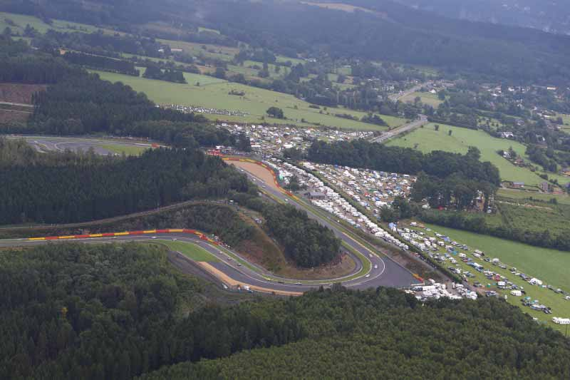 spa-24-hours-laurels-to-bmw-two-of-the-nissan-gt-academy-team-score-points20150728-8