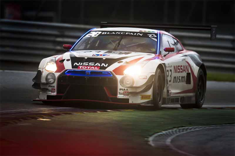 spa-24-hours-laurels-to-bmw-two-of-the-nissan-gt-academy-team-score-points20150728-9