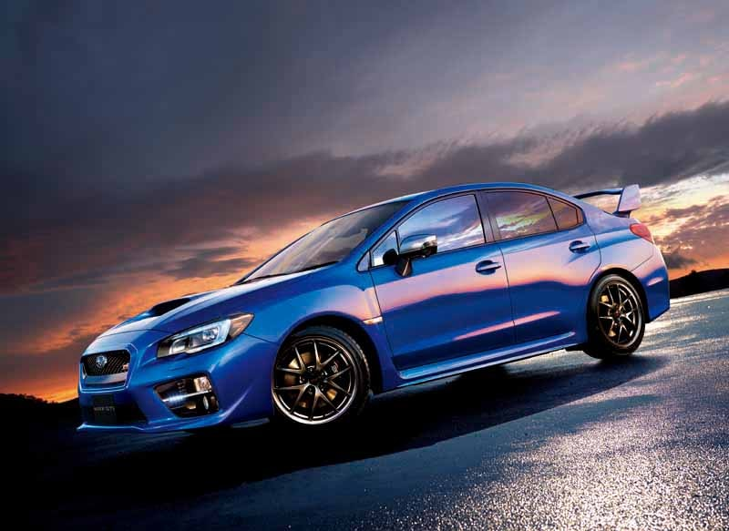 subaru-and-improved-released-wrx-s4-sti20150702-13-min