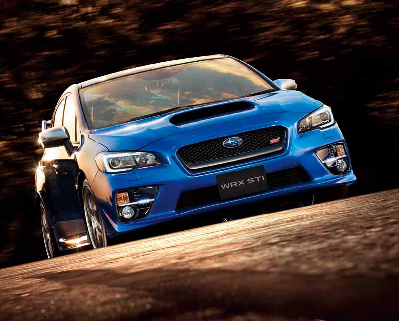 subaru-and-improved-released-wrx-s4-sti20150702-14-min
