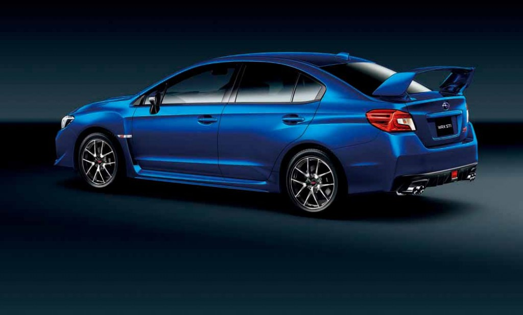 subaru-and-improved-released-wrx-s4-sti20150702-2-min