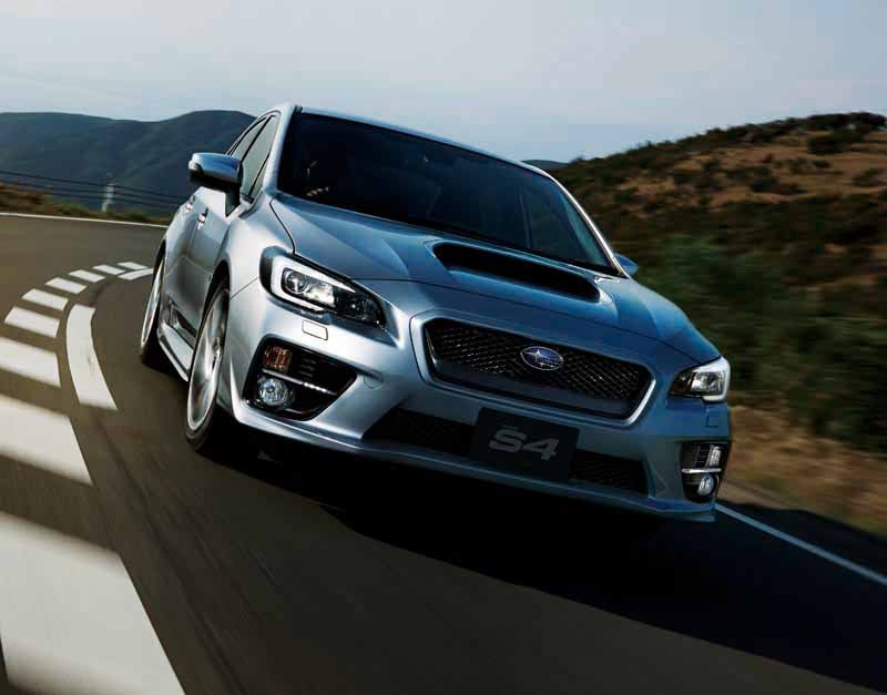 subaru-and-improved-released-wrx-s4-sti20150702-6-min