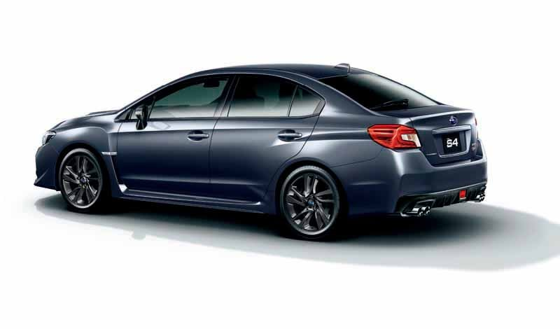 subaru-and-improved-released-wrx-s4-sti20150702-8-min