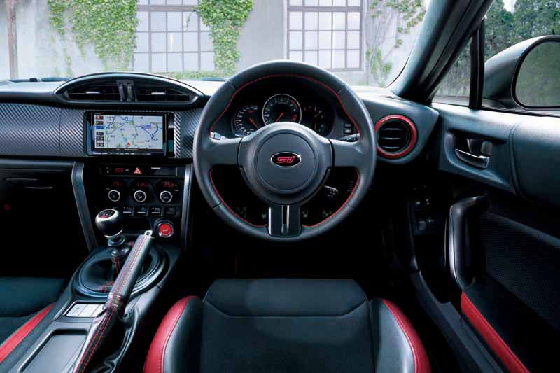 subaru-brz-ts-and-300-units-limited-release-the20150702-10-min