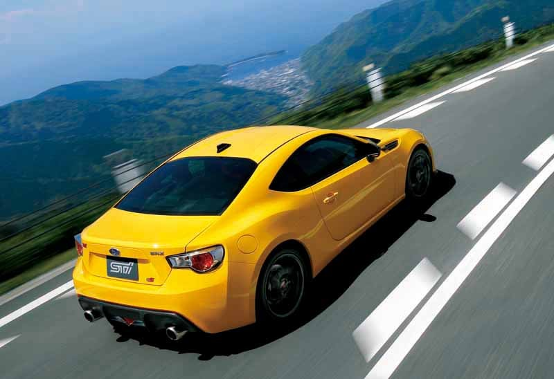 subaru-brz-ts-and-300-units-limited-release-the20150702-11-min